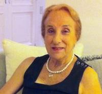 Clara Lutri