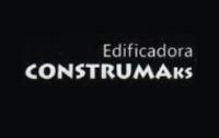 construmarks