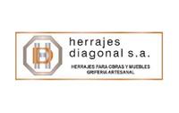 herrajesregional