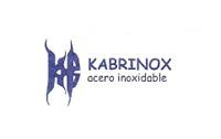 kabrinox