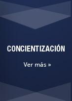 pilar_concientizacion