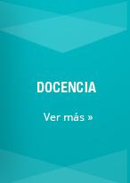 pilar_docencia