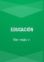 pilar_educacion