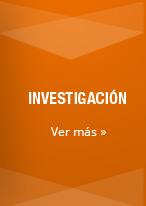 pilar_investigacion