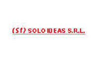 solo-ideas