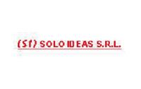 solo-ideas