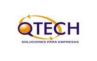qtech