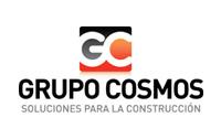 Grupo Cosmos