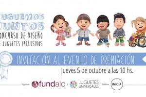 invitacion_premiacion