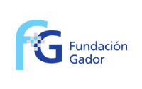 benef_fund_gador
