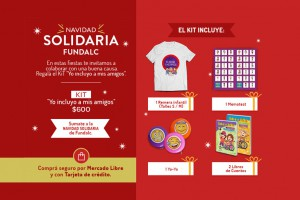 slide_navidad_solidaria